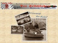 www.der-selbstfahrer.de