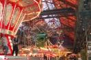 Jahrmarkt Bochum 2009