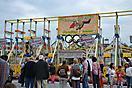 NRW Tag Bielefeld 2014