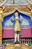 Orgelwochenende Düren 25.05.2013